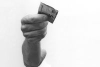 Не всичко е пари, приятелю...; comments:14