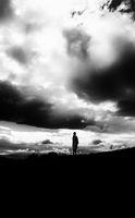 Когато облаци са надвиснали над небето ти.....; comments:4
