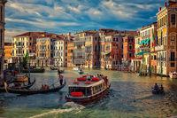 Venice; comments:8