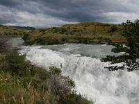 Torres del Paine; comments:5