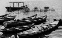 Лодки в Амазонка; comments:4