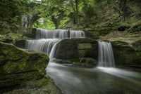 Ситовкси водопад; comments:7