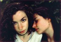 Марина и Алис; No comments