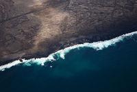 Icelandic shore; comments:3
