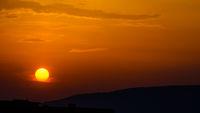 Изгрева на слънцето; comments:5