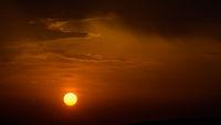 По изгрев слънце; comments:9