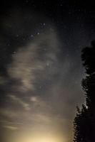 Нощта продължава...; comments:1