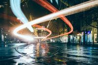 Танцуващи светлини; comments:6