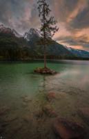 Пазителят на езерото...; comments:5