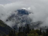 Леко облачно... :); comments:3
