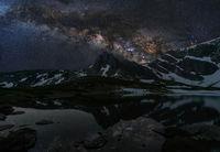 Рилски звездни нощи...; comments:6