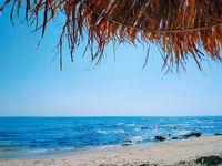 Avdira;Greece; comments:1