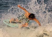 Бягащият по вълните!; comments:15