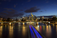 Frankfurt; comments:4