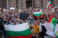 Протест; comments:4