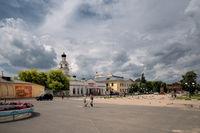 городской полдень; comments:3