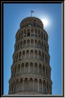Pisa; comments:1