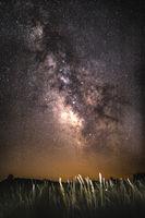 Млечния път; comments:2