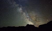 Млечен път над Пирин; comments:6