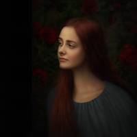Ophelia; comments:53