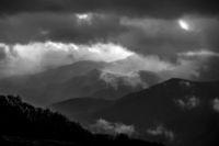 Буря; comments:2