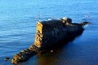 Морска разходка 2; comments:3