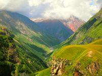 Кавказ; comments:7