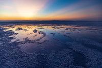 Lake Karum, Ethiopia; comments:11