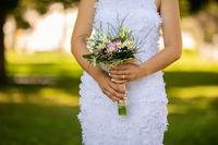 Сватба е!; No comments