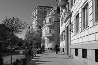 По улица Московска; comments:1