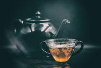 Black Tea; comments:19