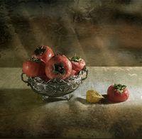 Ябълки от Рая; comments:19
