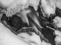 Чакан лед...; comments:1