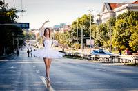 Цариградски балет; comments:1