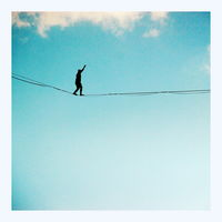 Урок по равновесие.; comments:4