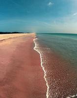 Плаж, Шри Ланка; comments:4