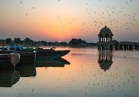 Изгрев в Индия; comments:3
