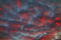 Мраморно небе; comments:1