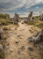 the stone desert; comments:3