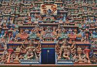 Храм; comments:1