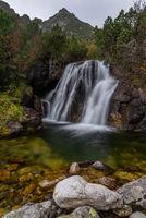 Урдина река; comments:9