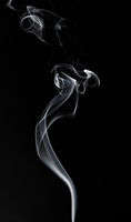 Експеримент с дим; comments:4