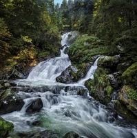Бистришки водопад; comments:7