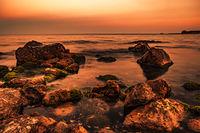 Марсиянско море; comments:1