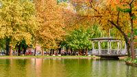 Есен в парка; comments:6