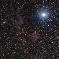 IC63/IC59 - Призракът от Касиопея; comments:6