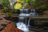 Ситовски водопад; comments:9