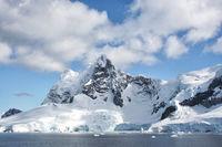 Elephant island(Антарктика); comments:11