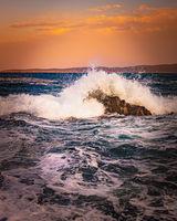 Морето се вълнува; comments:4