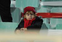 """Опасните стадиони""; No comments"